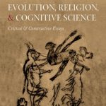 Fraser Watts - Evolution, Religion and Cognitive Science