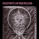 Fraser Watts - The Psychology of Religious Knowing